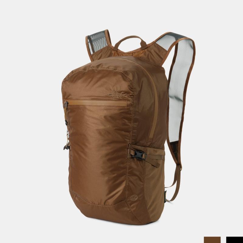 Matador FreeFly16 Packable 16L 摺疊防水背囊 (升級版)