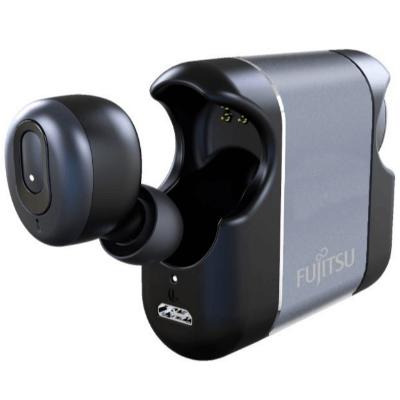 Fujitsu M310BT DUO 防水真無線藍牙耳機
