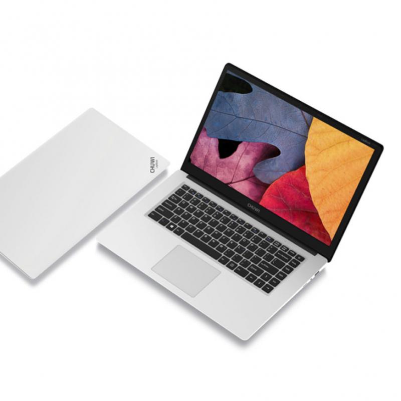 馳為 - LapBook 15.6 筆記型電腦