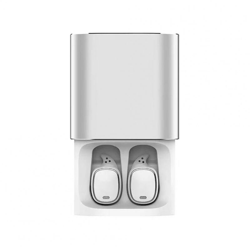 QCY T1 PRO 真無線藍牙耳機 [2色]