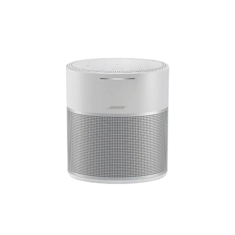 Bose 智能揚聲器 Home Speaker 300 [2色]