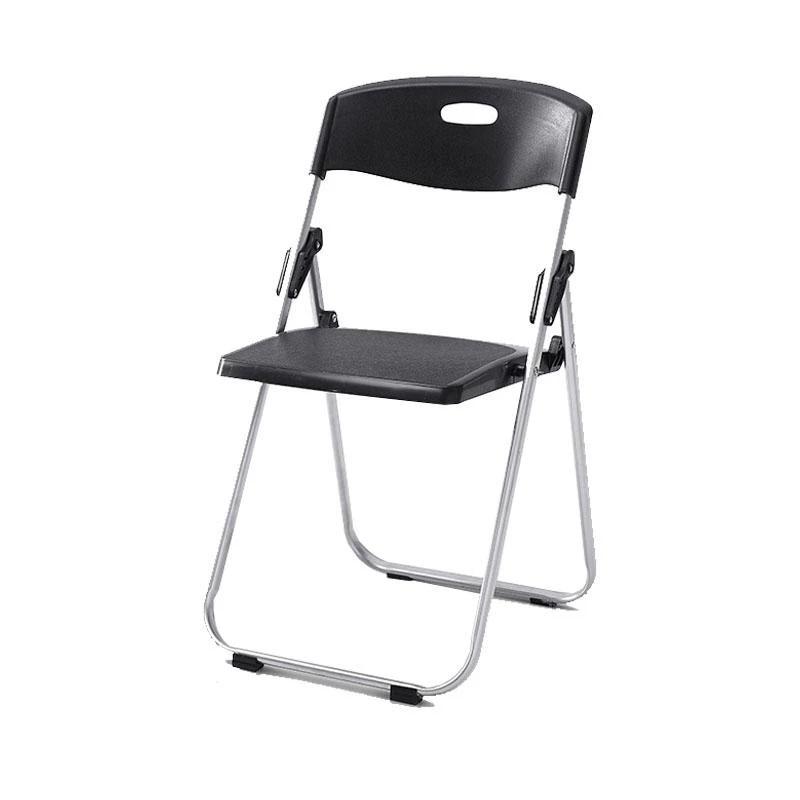 ProWork® TC05 折疊椅