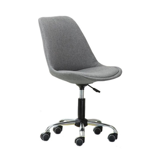 ProWork® BM01 休閒辦公椅 [2色]