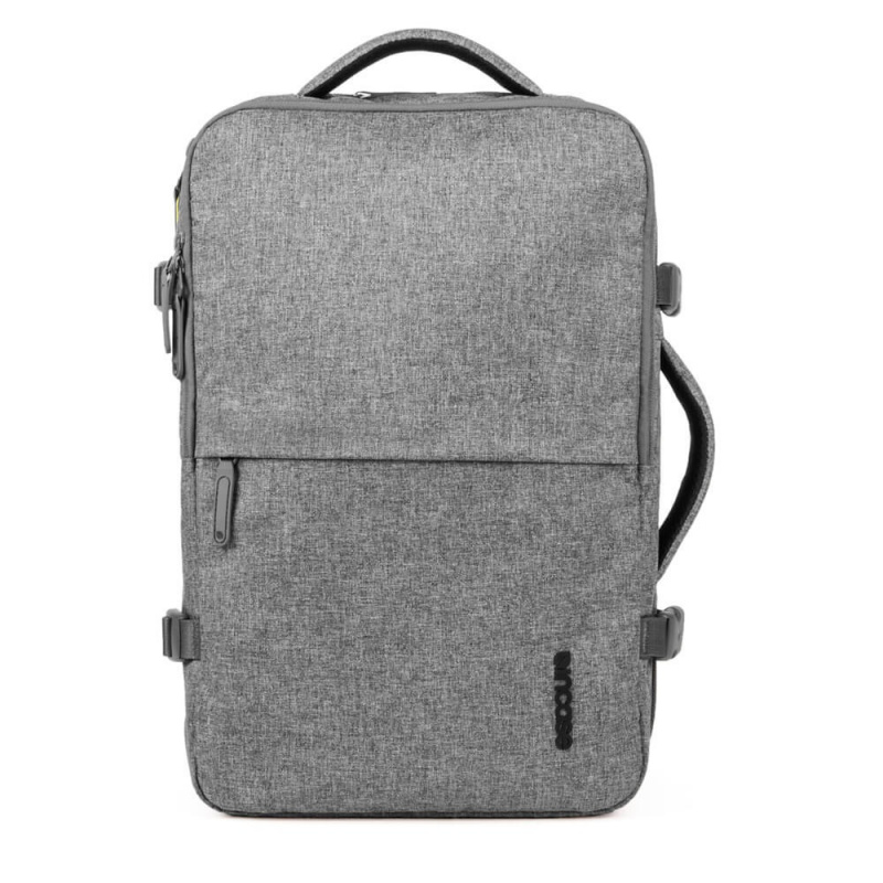 [工商免運] Incase EO Travel Backpack