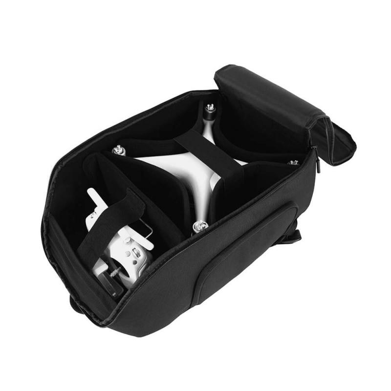 [工商免運] Incase Drone Pro Pack INBP100179-BLK