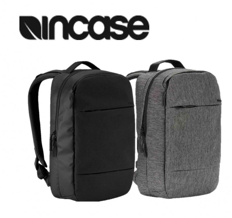 [工商免運] Incase City Dot Backpack