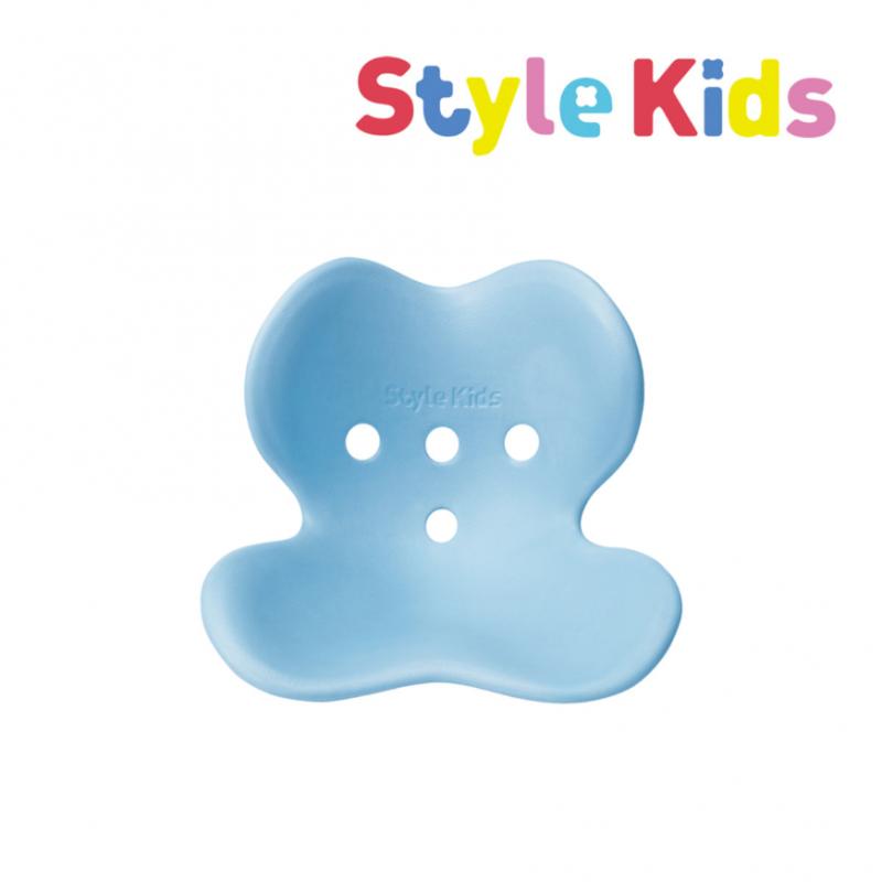 MTG Style 兒童姿優墊 (細碼) [淺藍色]