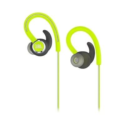 JBL Reflect Contour 2 無線運動耳機 [4色]