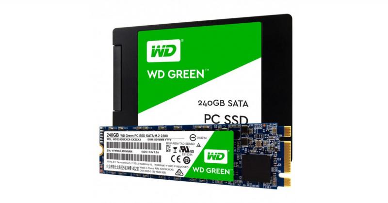 F008 樂天電腦 Intel I5 10400F /RTX3060 12G 獨立顯示卡 /D4 2666 32G /512G M.2 NVME SSD 電競遊戲组合[送正版WIN10 /免費送貨] $8980