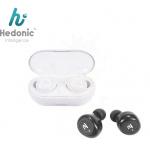 Hedonic TWS 真無線藍牙耳機 [2色]