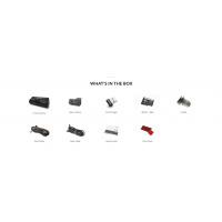 全港免運 [韓國製造] IRoad X5前後鏡全高清行車記錄儀16GB香港行貨 [香港行貨]