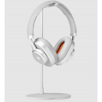 [香港行貨] Master & Dynamic MW65 Active Noise-Cancelling Wireless Headphones [3色]