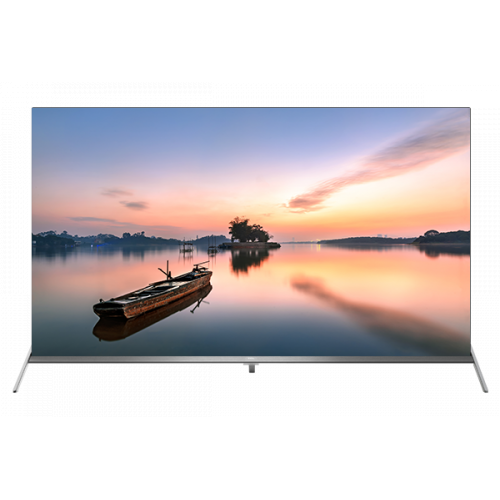 """TCL 55"""" P8S 4K UHD Android TV 超高清智能電視 (55P8S)"""