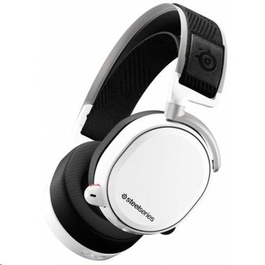Steelseries Arctis Pro Wireless 無線遊戲耳機