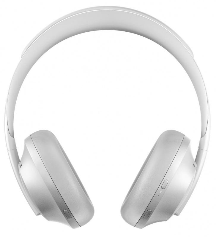 Bose Noise Cancelling Headphones 700 降噪無線耳機[2色]