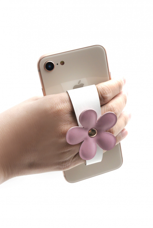 RJ Slash Go 手機指扣 (SG-CORPU-XX)