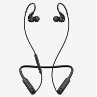 [全港免運] [3年保用] RHA T20 Wireless Earphone 無線藍牙 掛頸式 耳機