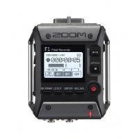 Zoom F1-SP Field Recorder + Shotgun MIc 數碼錄音機【香港行貨】