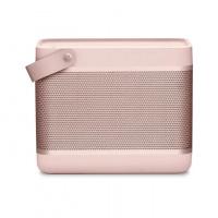 [新色]B&O Beolit 17 粉紅色 【行貨2年保用】