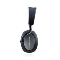 [香港行貨] Bowers & Wilkins PX Wireless 降噪無線耳機 [2色] 藍牙主動式消噪耳筒 aptX HD + 彈性消噪