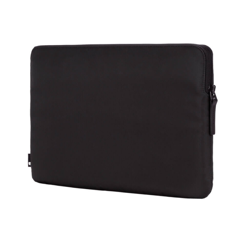 "Incase 15""MacBook Pro Compact Sleeve in Flight Nylon"