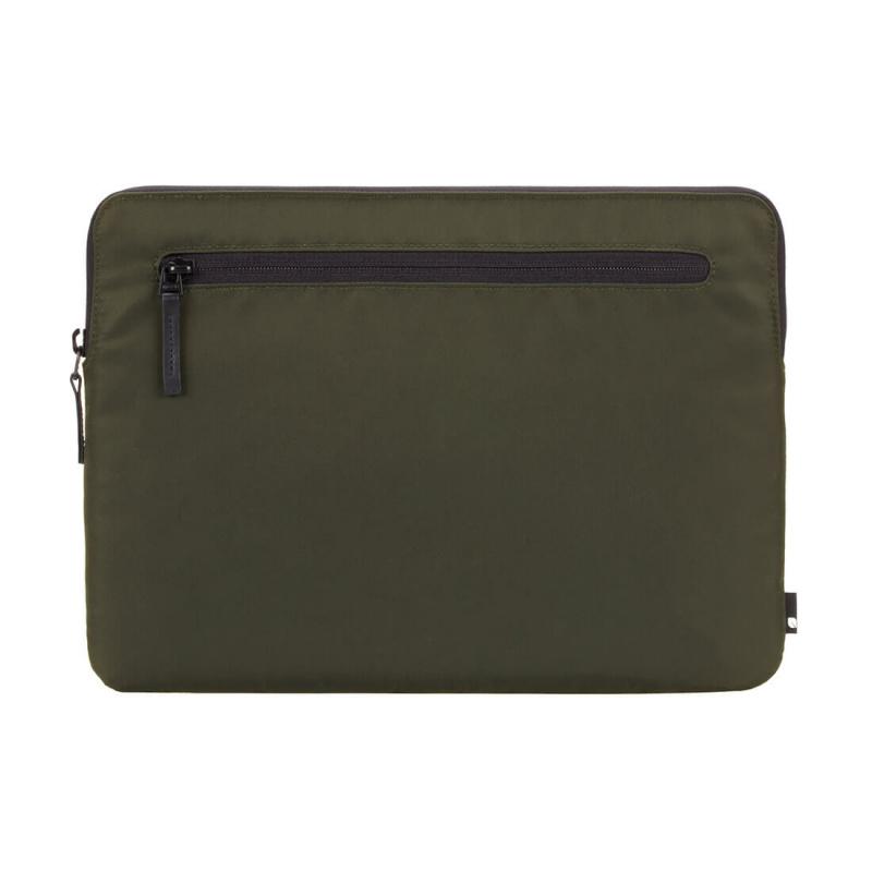"Incase 15""MacBook Pro Compact Sleeve in Flight Nylon"