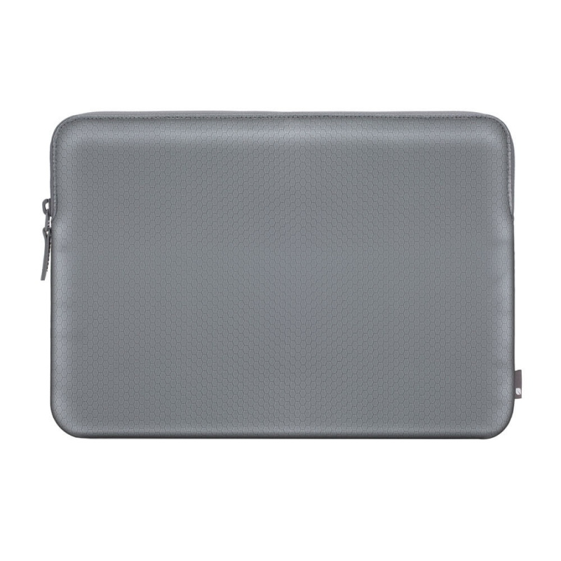 "Incase Slim Sleeve in Honeycomb Ripstop for MacBook Pro 13""-Thunderbolt 3(USB-C)&Retina [2色]"