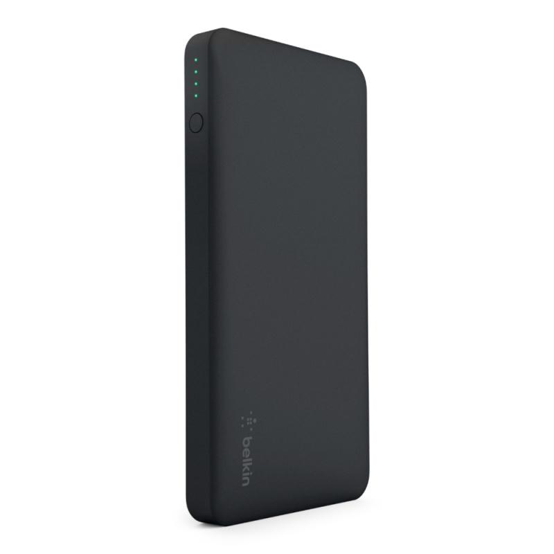 Belkin Pocket Power 10K 10,000 mAh 行動充電器