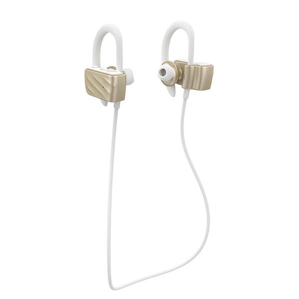Roman - S560無線運動藍牙耳機