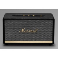 【香港行貨】Marshall STANMORE II BLUETOOTH [3色]