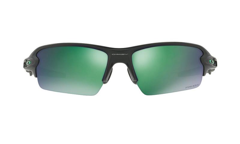 OAKLEY OO9271-2561 FLAK™ 2.0 (ASIA FIT) MATTE BLACK 太陽眼鏡
