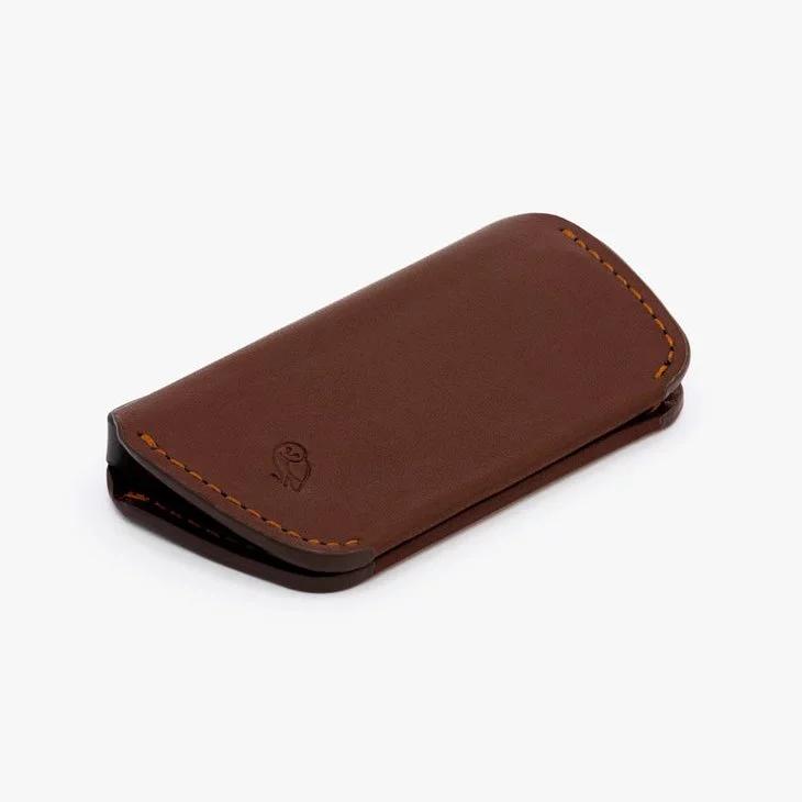 澳洲Bellroy Key Cover皮製鎖匙包 預訂:7至14天寄出