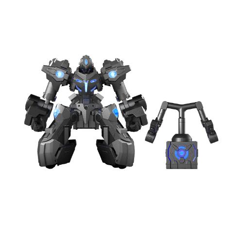 GJS Ganker EX 體感操控格鬥機械人 遙控器版