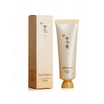 Sulwhasoo 雪花秀玉容面膜 Clarifying Mask EX 50ml