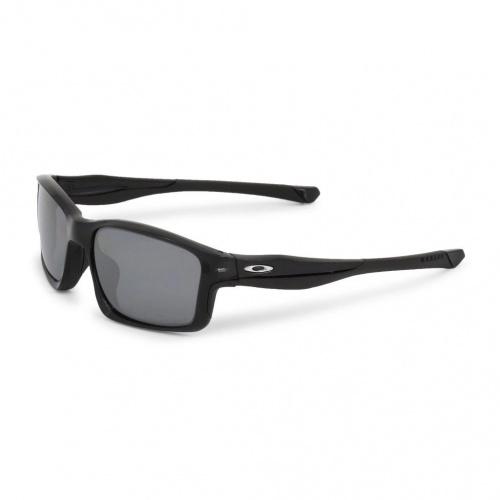 Oakley 男裝太陽眼鏡 [5款]