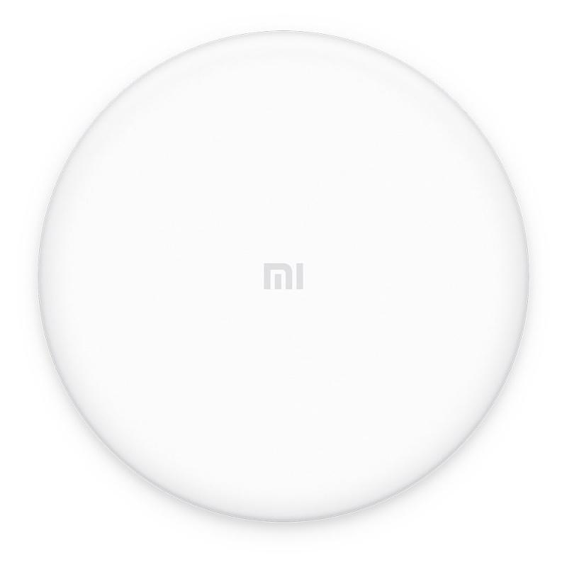 Xiaomi 小米 無線充電器 10w [白色]