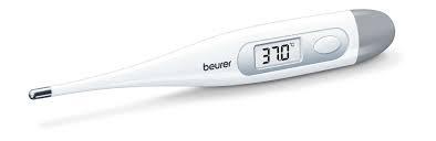 Beurer 電子體溫計 FT09