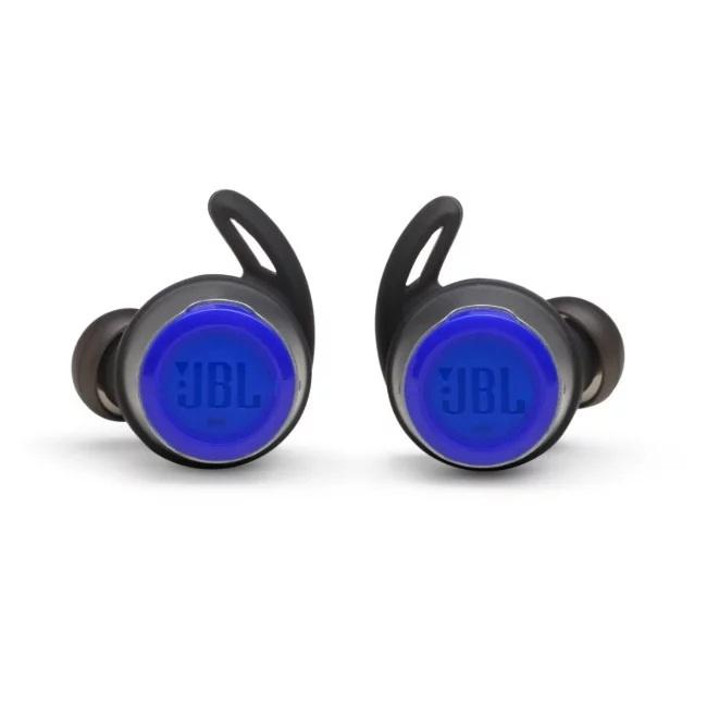 JBL Reflect Flow 真無線藍牙5.0入耳式耳機