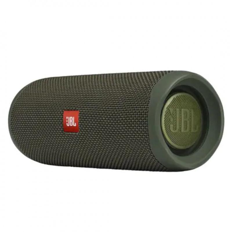 JBL Flip 5 便攜式藍牙喇叭 [4色]