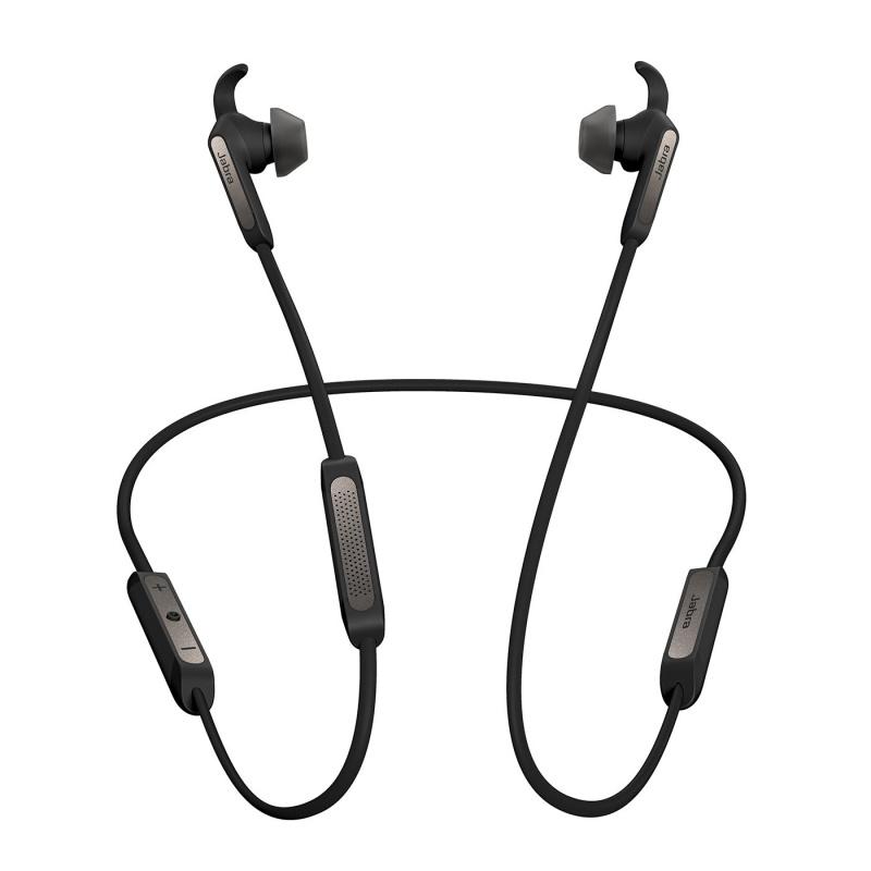【行貨兩年保】Jabra Elite 45e 無線入耳式耳機