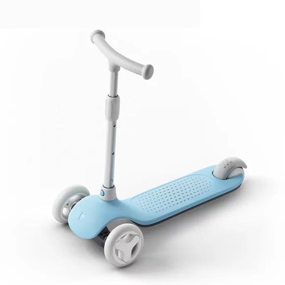 Xiaomi 小米米兔兒童滑板車 [3色]
