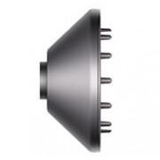 Dyson HD03 升級版Supersonic™ 風筒 [銀白色]