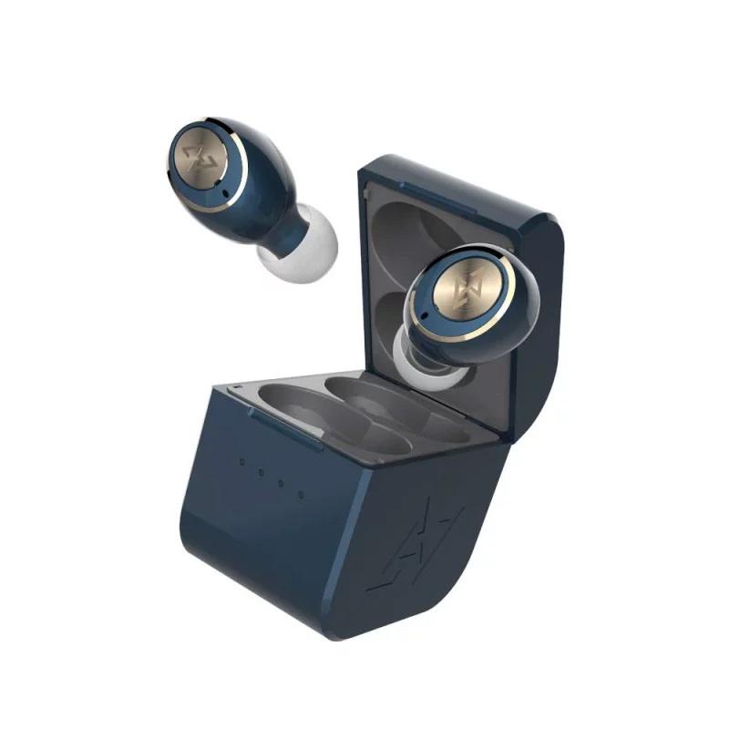 Aviot TE-D01G aptX ACC真無線藍牙5.0耳機 [3色]