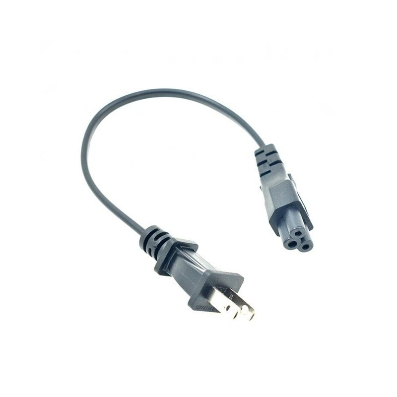 JP 轉 C5 電源線 1.2米/1.2m