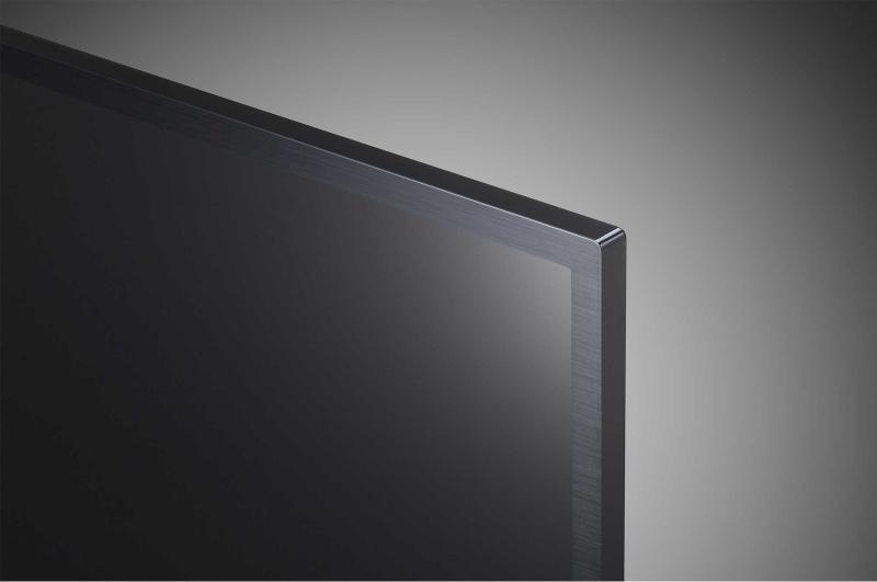 """LG 32LM6300 32"""" IPS 全高清 LED 智能電視 LM6300"""
