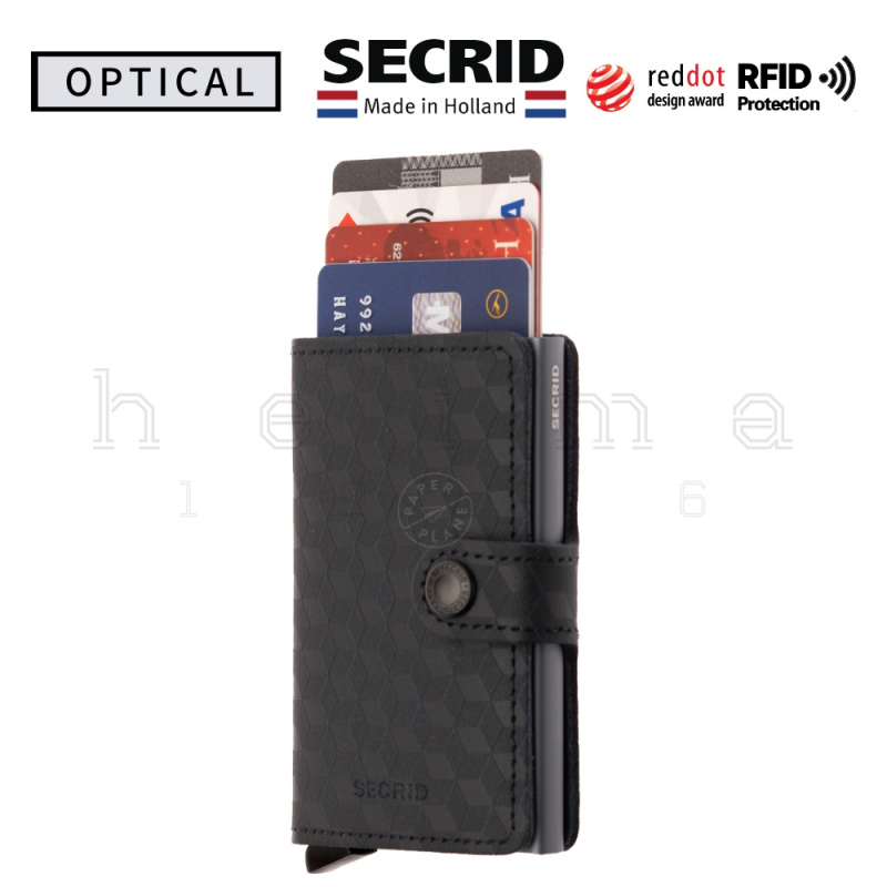 SECRID-Miniwallet-Optical