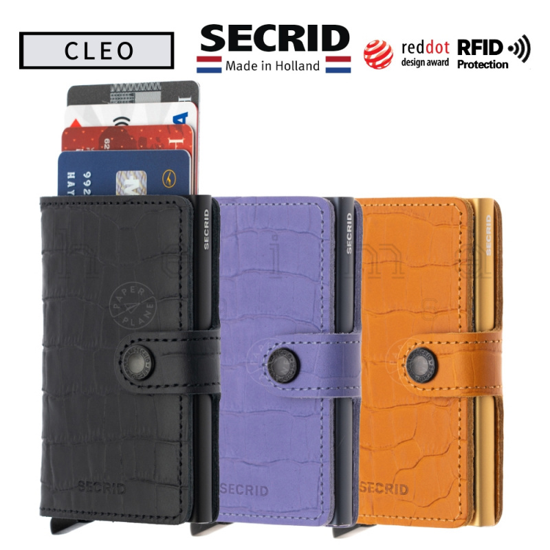 SECRID-Miniwallet-Cleo