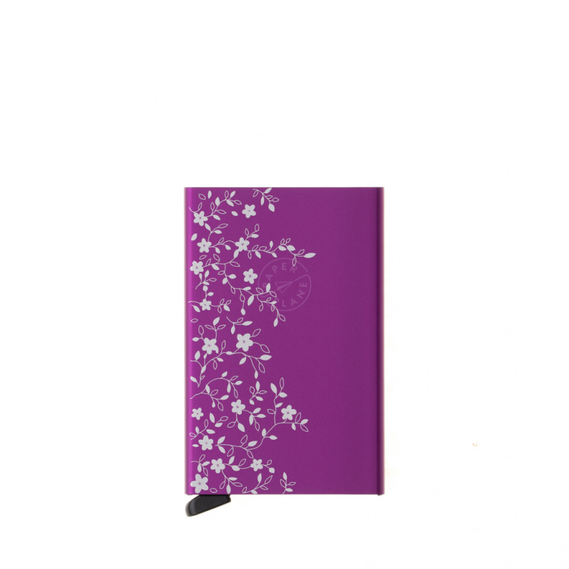 SECRID-Cardprotector-Provence