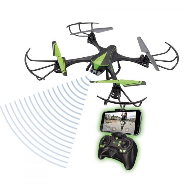 Sky Viper Video Streaming Drone V950STR 航拍機