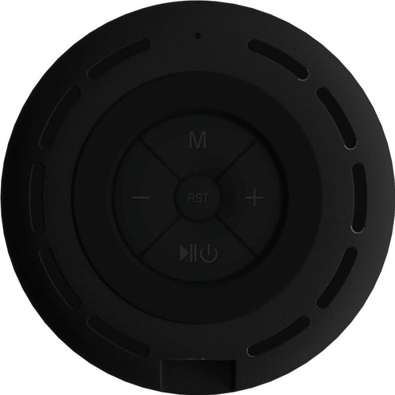 X-Mini KAI X3 藍牙喇叭